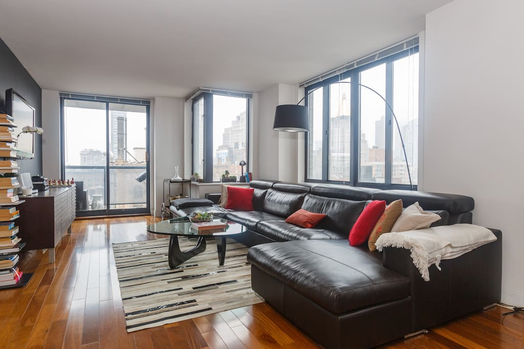 nyc gramercy luxury special appartements louer new york new york tats unis. Black Bedroom Furniture Sets. Home Design Ideas