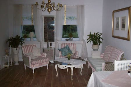 HOUSE FOR RENT EURO 2012 Wroclaw  - Huis