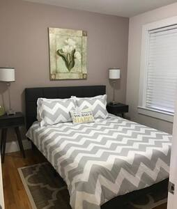 Beautiful 1 BR apartment in prime location. - Boston - Apartment