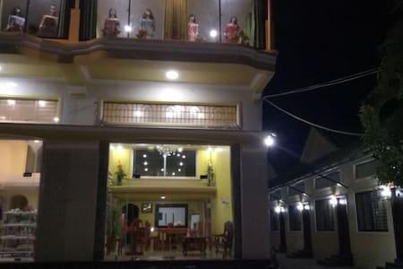 Tit Nita Guest House