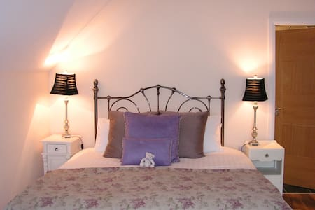 RED SAILS BED AND BREAKFAST - Portstewart