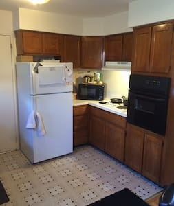 1Bed+1bath Montvale, NJ - Montvale - Pis