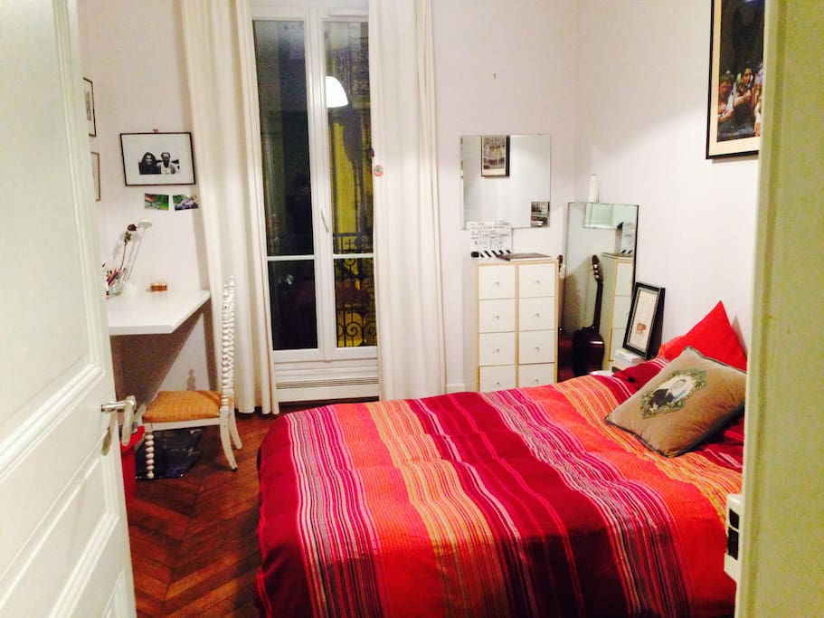 Chambre louer bel appartement apartments for rent for Chambre a loyer