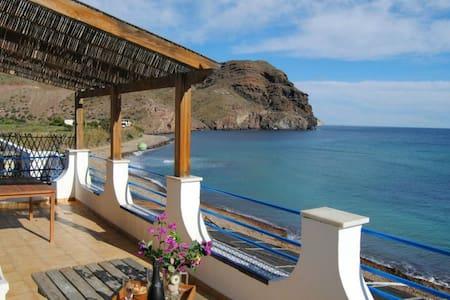 """Casa """"La Felipa"""""""