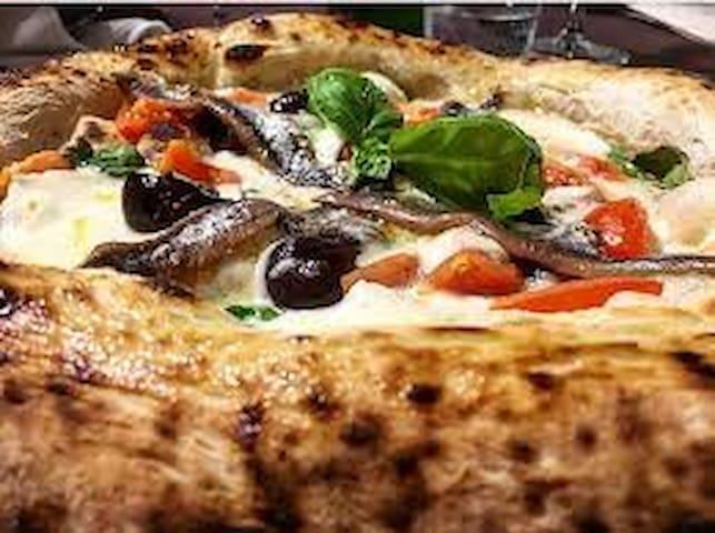 Cosa vedere, mangiare e come divertirsi tra Caserta e provincia