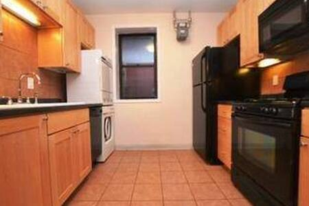 The Gem of New York - New York - Apartment