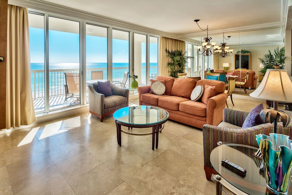 168689 condominiums for rent in destin florida united states