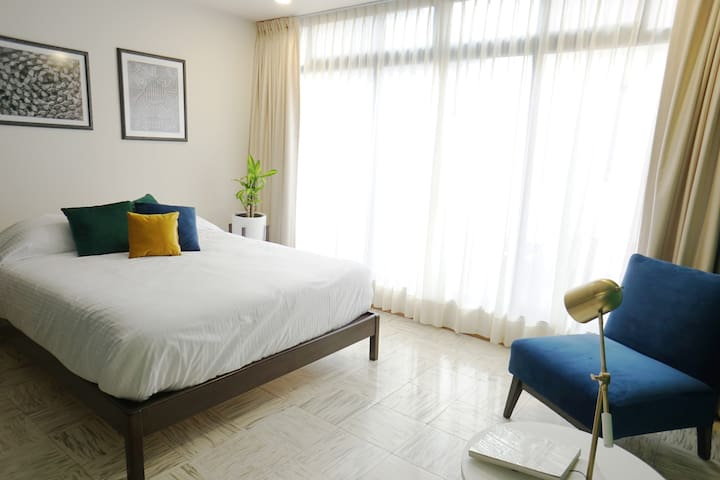 Airbnb Sanctorum Vacation Rentals Places To Stay