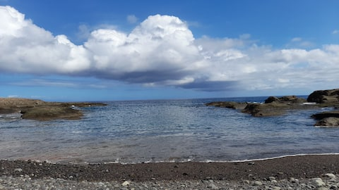 Loft Brisas del mar