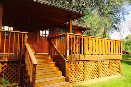 Top 20 fort collins vacation cabin rentals and cottage for Loveland co cabin rentals