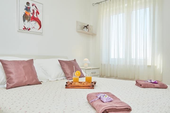 Villa Kate Dadic - Room 7