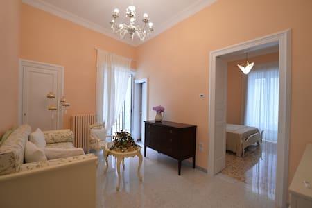 Elegante casa indipendente - Martina Franca
