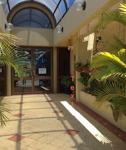 SILVER SANDS RESORT - Mandurah - Appartement