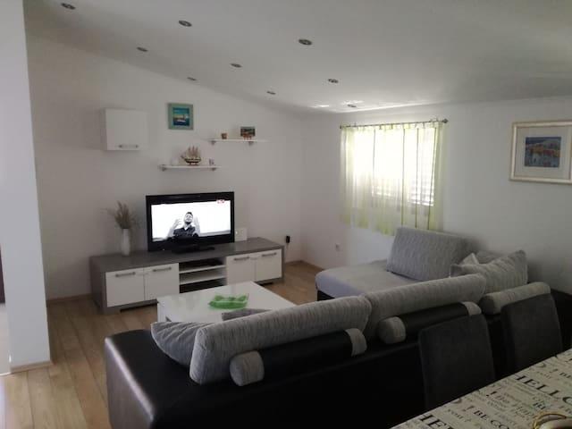 Apartman Šuperba