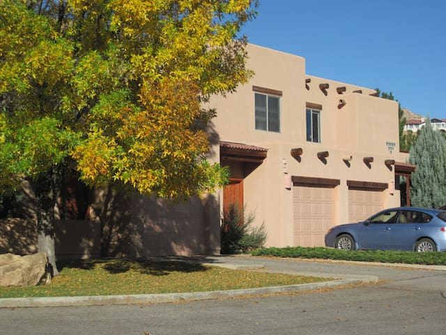 Condominium by the golf course - Moab - Apartamento