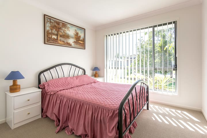 Beerwah Ideal Apartment 2 Bedroom