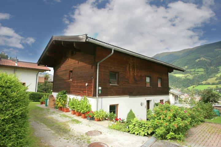 Precioso apartamento espacioso cerca de los remontes, Bramberg am Wildkogel