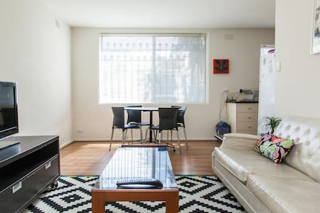 Airbnb: Top 20 Fitzroy Accommodation, Holiday Rentals ...