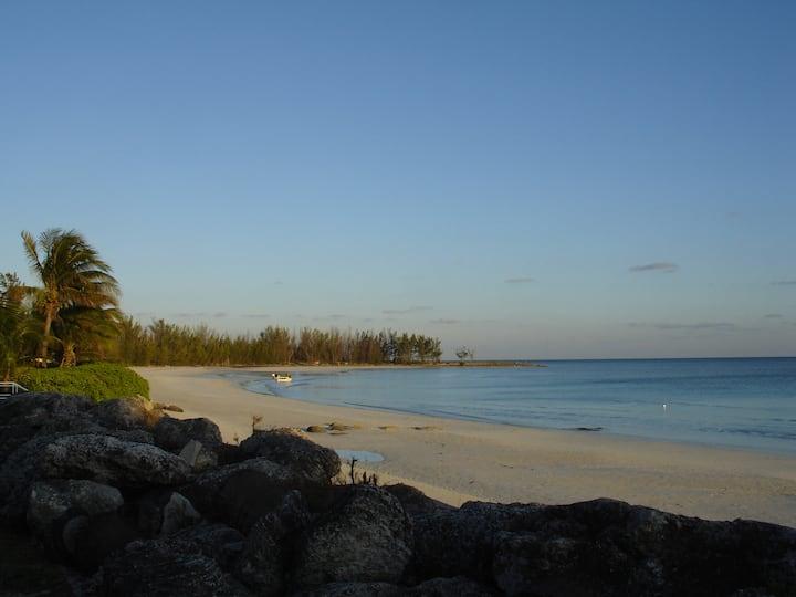 Beautiful Oceanfront Townhome 2 & 3 Bdrms