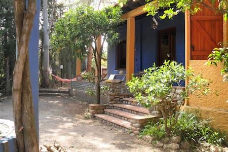 Ca La Paulina - Ventalló - 別荘