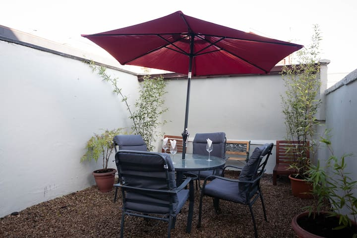 Great Apartment, Ideal Location - Dublin  - Casa