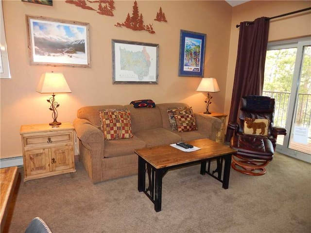 Beaver Village 934 - Outstanding Remodeled One Bedroom Condo with StayWP