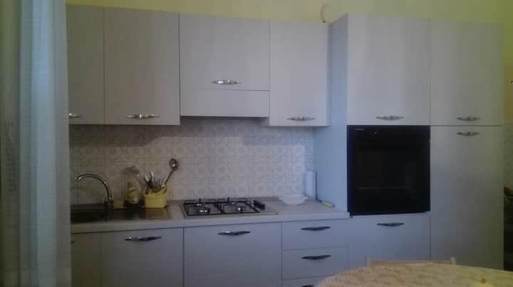 Konstantin Guest House