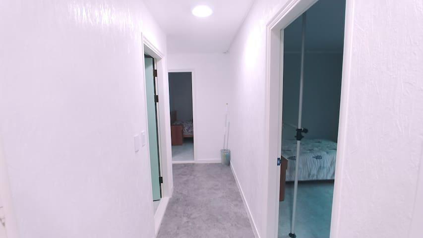 MK Co - Housing