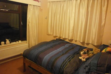 Room to Let in Havant - Havant
