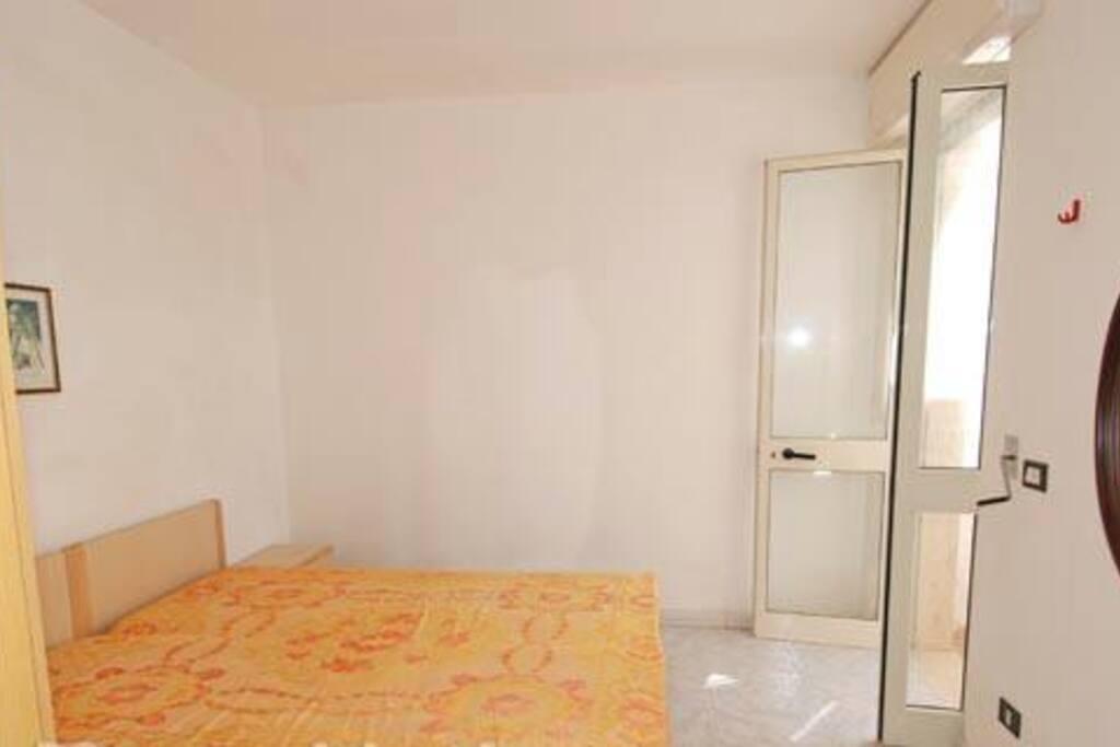 Villetta a torre vado maldive del salento appartamenti - Non vado in bagno ...