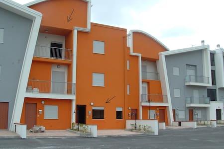Prestigious Apartment (FEMALE) - Rende