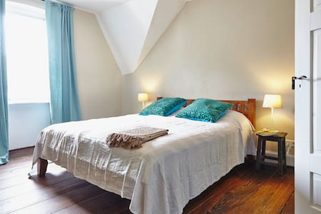 LIEGEN;SCHAFT Goldatzel - Oestrich-Winkel - Apartamento
