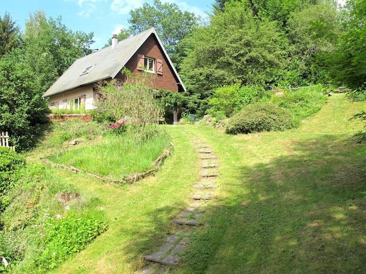 Jolie maison - Vallée de la Bruche près des Vosges