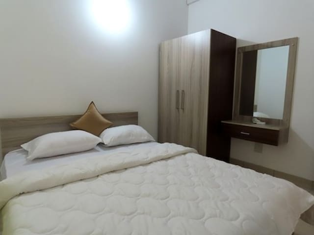 Residence Himara Homagama - Colombo, Sri Lanka