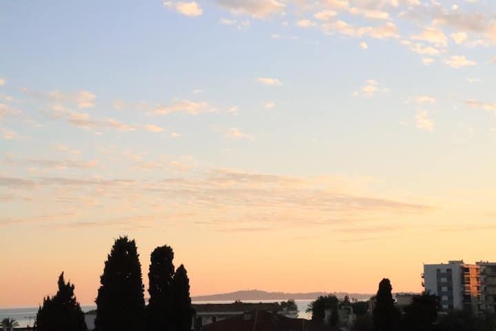 Azur Paradis