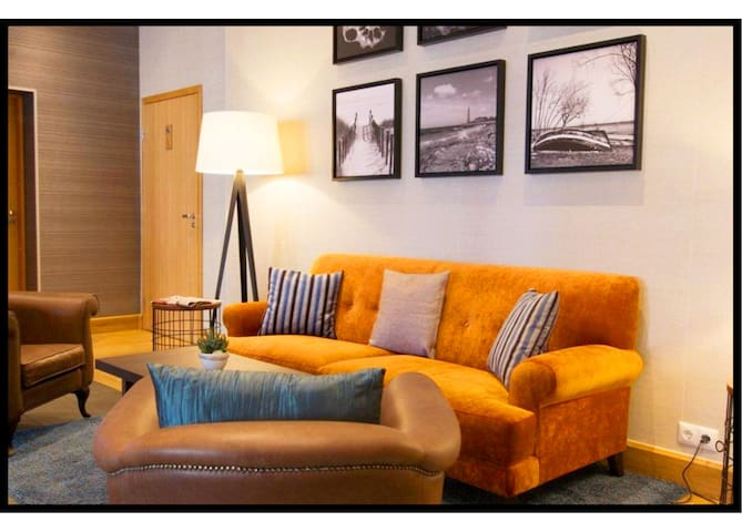 Radisson Blu Hotel Klaipeda1
