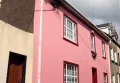 Historic+district%2C+Chapel+Street%2C+Shandon%2C+Cork