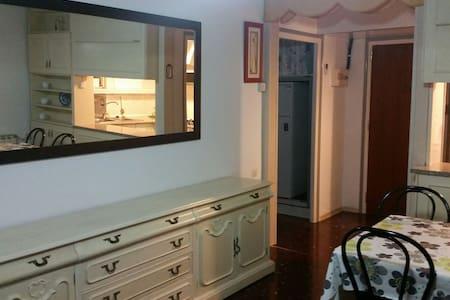 ApartamentoCala de Fenals alquiler - Lloret de Mar - Apartment
