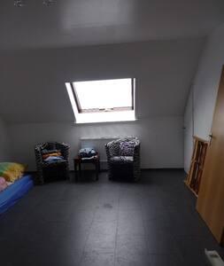 Ferienhäuser&Ferienwohnung in 58809 - Neuenrade - House - 2