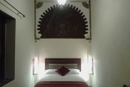 Bab Saida - Tetouan - Bed & Breakfast