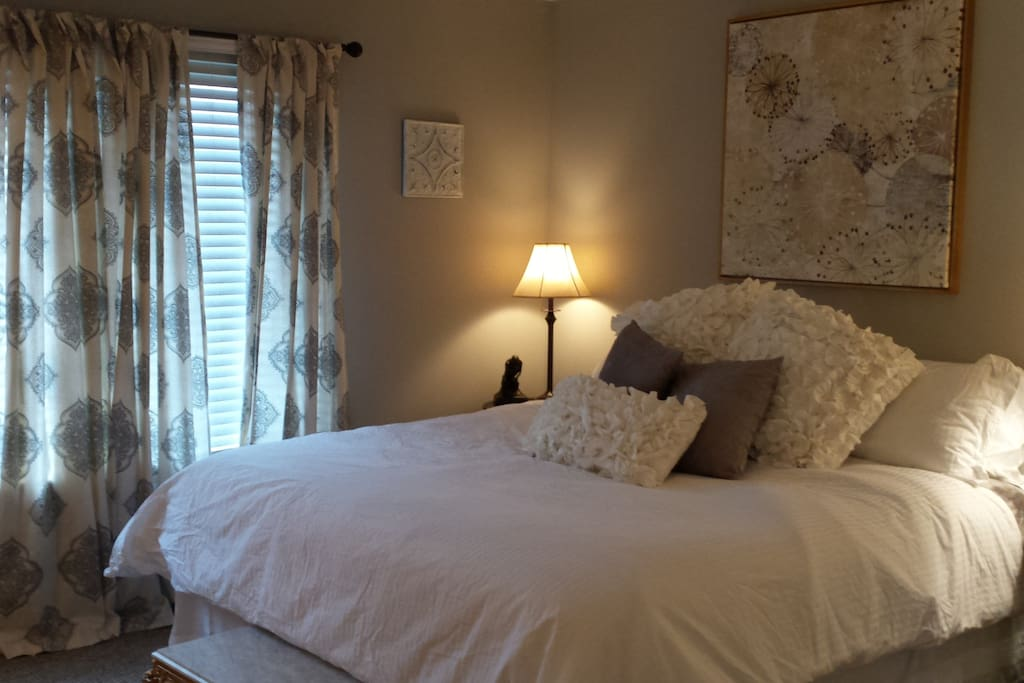 The Grey Lady Apt In Frankfort Ky Apartments For Rent In Frankfort Kentucky United States