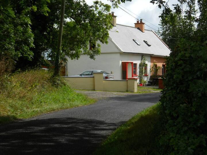Lisduane Cottage