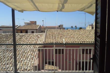 Casa Anna - Marina di Ragusa