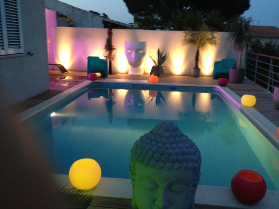Maison avec piscine bastia maisons louer bastia for Camping corse bastia avec piscine