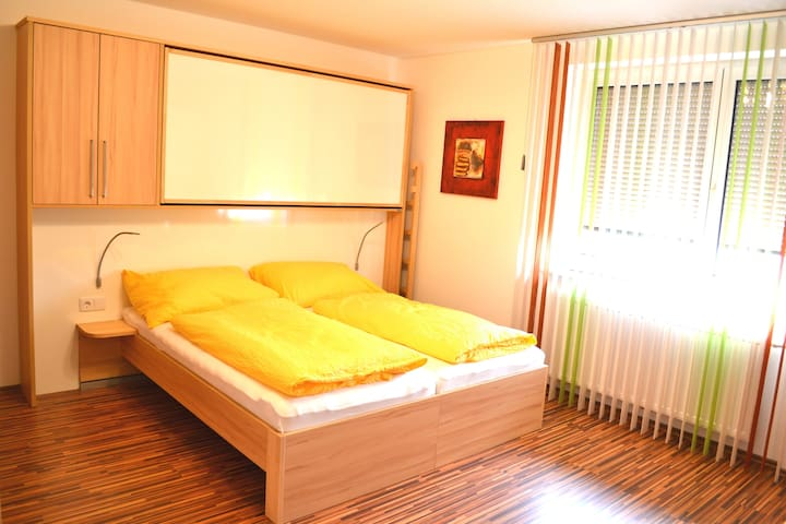 Linz - Pasching: Apartment LEO 4