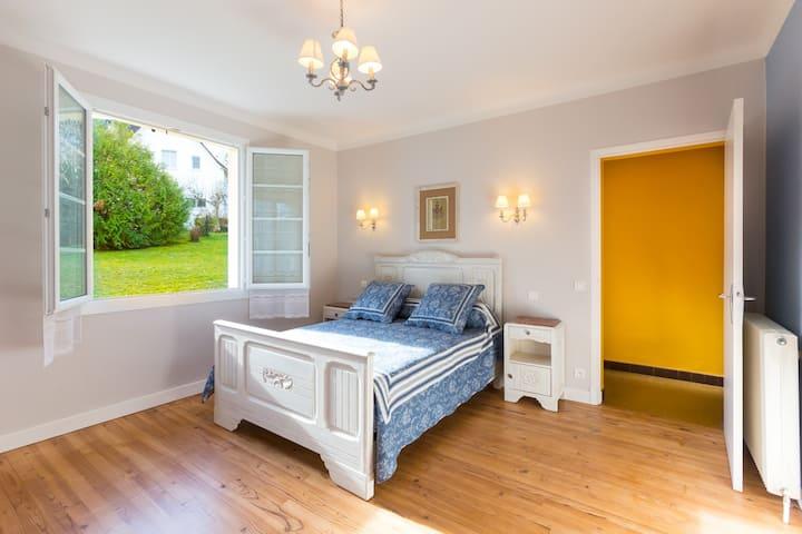 Villa Surprise Appartement d'Alice