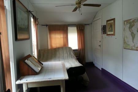 Craftmatic adjustable twin bed+bath - Fort Lauderdale - Casa