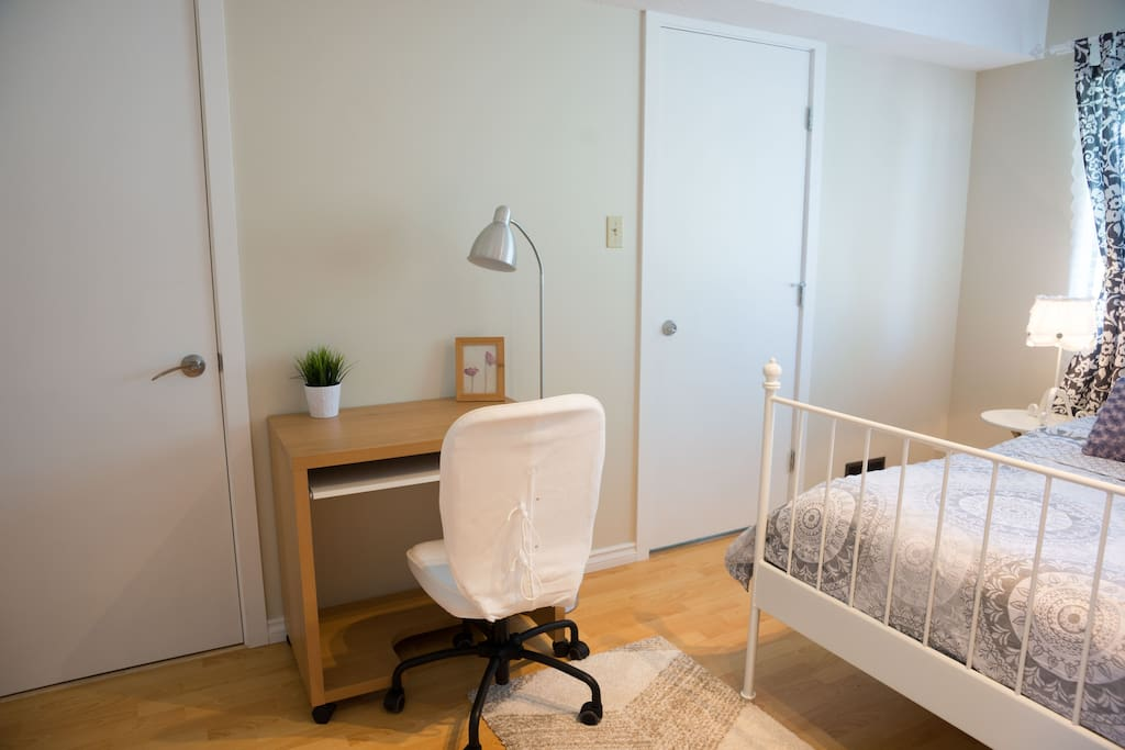 Rooms For Rent In Steveston