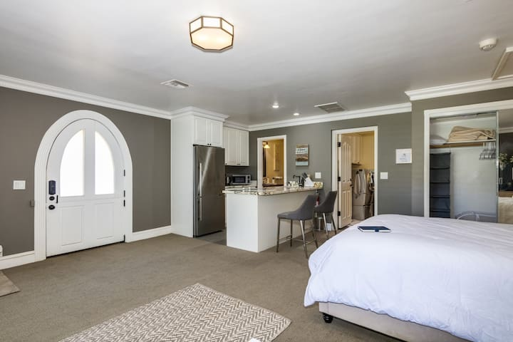 Quiet nook ***discounted*** Old Town Scottsdale