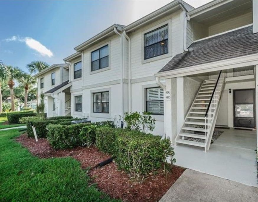 Oldsmar Apartments For Rent